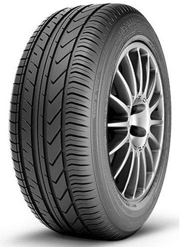 Nordexx NS9000 225/40R18 92 Y XL cena un informācija | Riepas | 220.lv