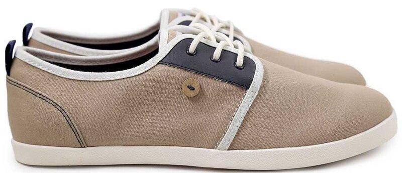 Viriešu sporta apavi cena un informācija | Sporta apavi, kedas | 220.lv