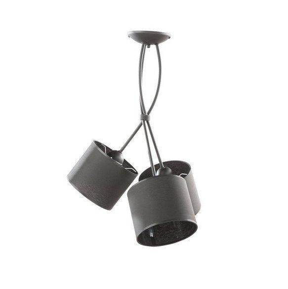 Sienas lampa ALICJA 3 cena un informācija | Piekaramās lampas | 220.lv