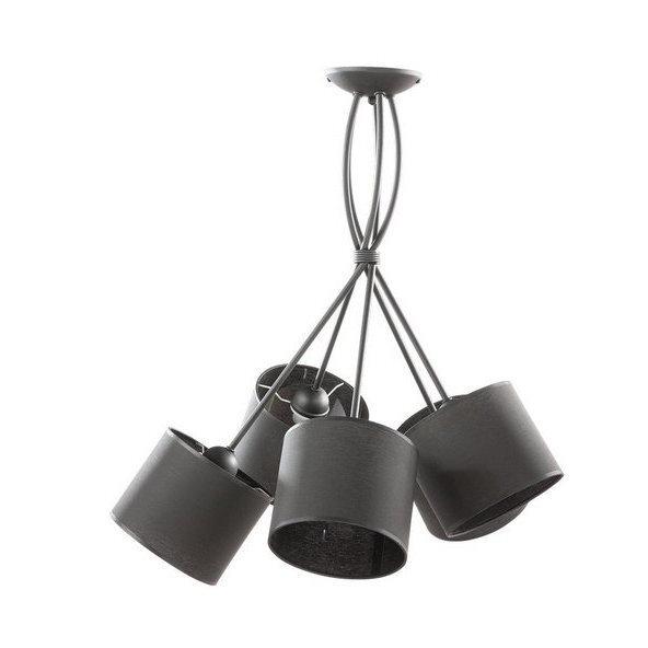 Sienas lampa ALICJA 5 cena un informācija | Piekaramās lampas | 220.lv