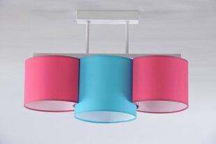 Griestu lampa SUTEMA cena un informācija | Griestu lampas | 220.lv
