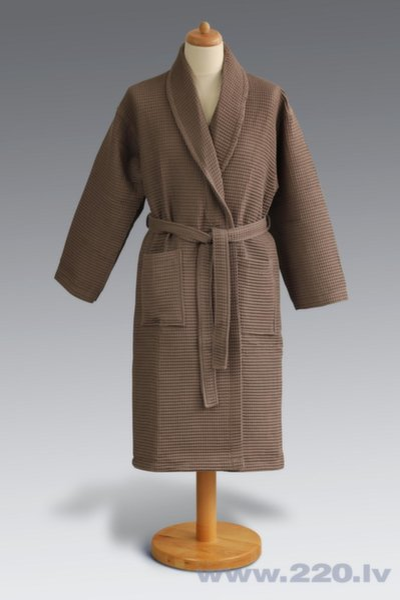 Halāts cena un informācija | Naktskrekli, pidžamas, halāti | 220.lv