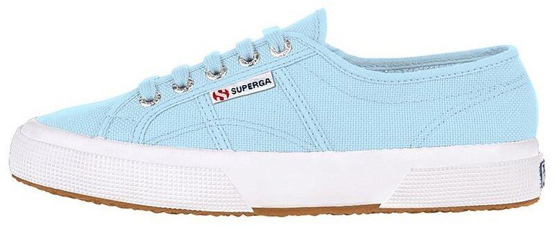 Sieviešu sporta apavi Superga cena un informācija | Sporta apavi, kedas | 220.lv