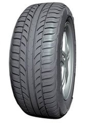 Kelly HP 195/65R15 91 V