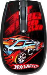Modecom MC-320 Art Hot Wheels 2