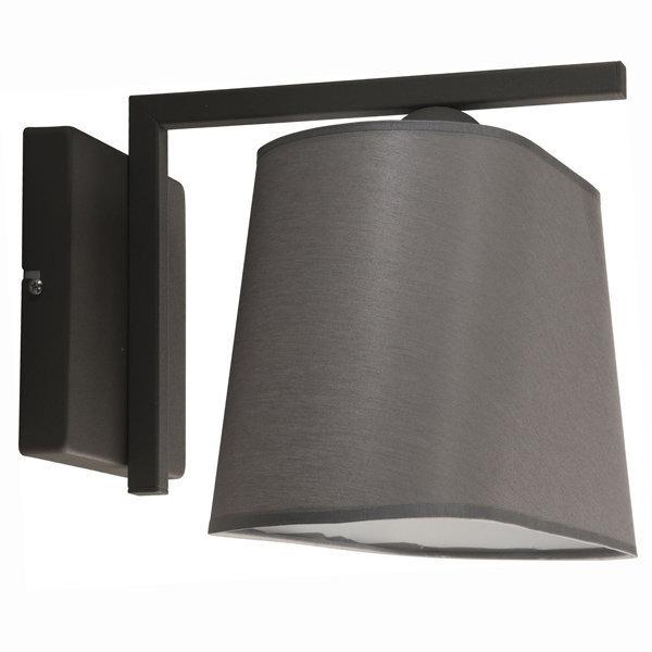 Sienas lampa VALERIA cena un informācija | Sienas lampas | 220.lv