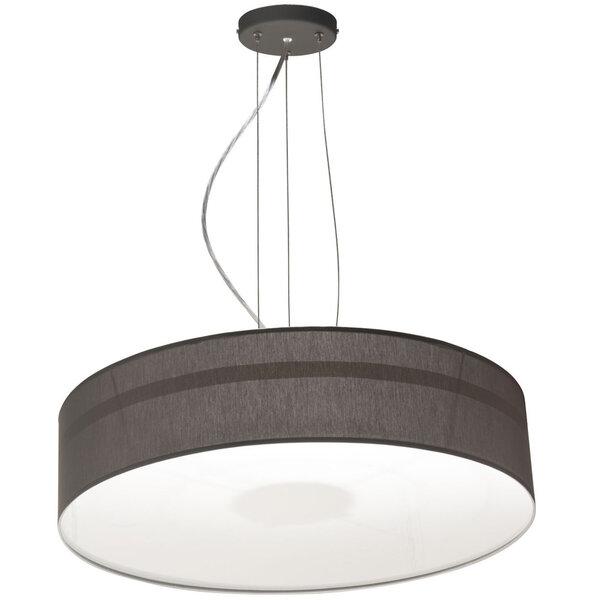 Lampa DUNAJEC cena un informācija | Piekaramās lampas | 220.lv