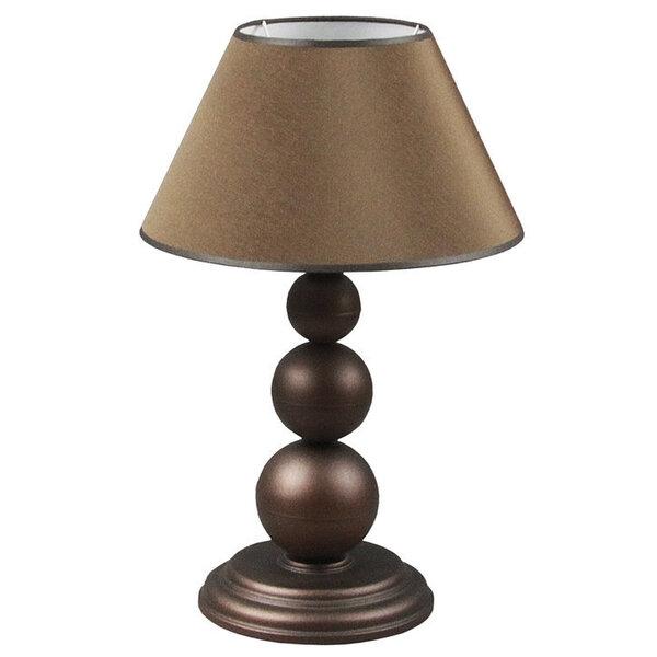 Galda lampa BERT cena un informācija | Galda lampas | 220.lv