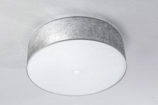 Lampa FLAVIA cena un informācija | Griestu lampas | 220.lv