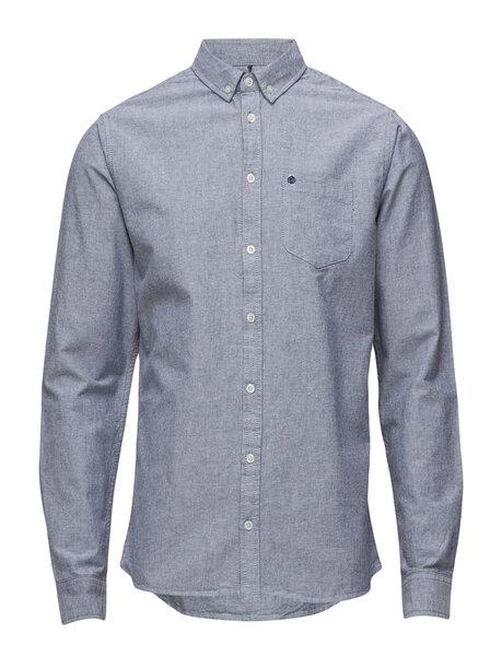 Krekls Blend cena un informācija | Vīriešu krekli | 220.lv