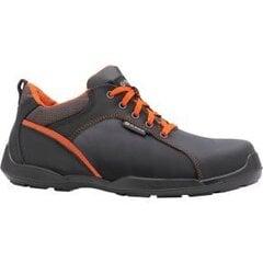 Рабочая обувь BASE SCUBA S1P цена и информация | Обувь для работы | 220.lv