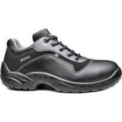 Darba kurpes BASE S3 цена и информация | Обувь для работы | 220.lv