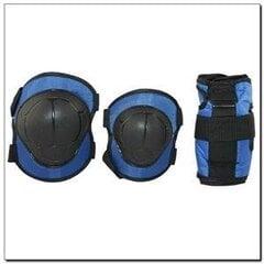 Защитный комплект Nils Extreme H110, детский
