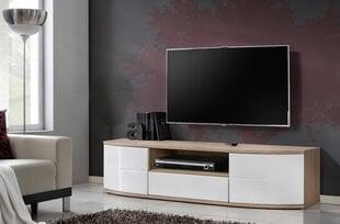 RTV стол Ontario I цена и информация | Столики под телевизоры | 220.lv