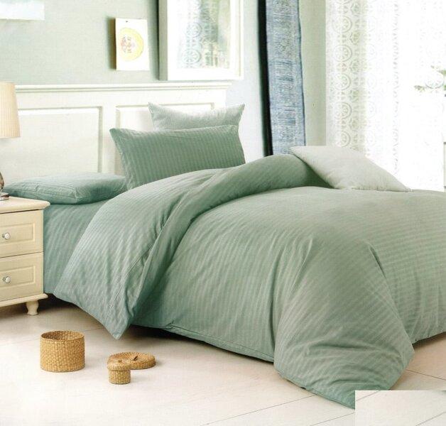 Комплект постельного белья, 3 части цена и информация | Gultas veļas komplekti | 220.lv
