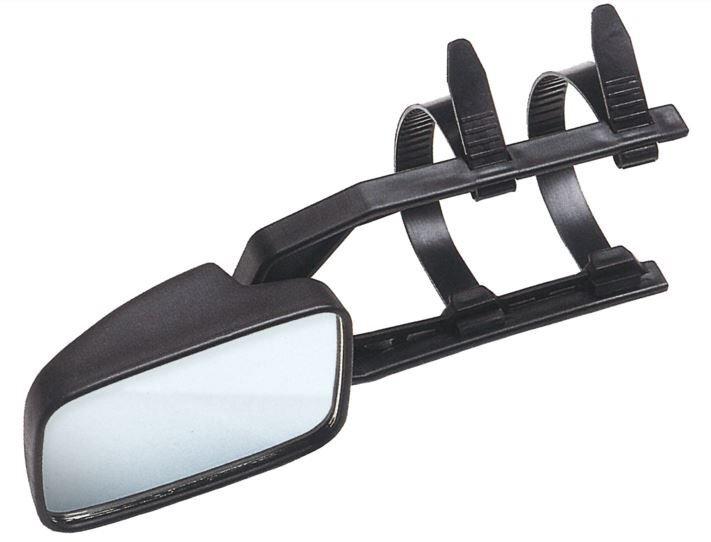 Sānu spogulis Menabo CARAVAN C cena un informācija | Auto piederumi | 220.lv