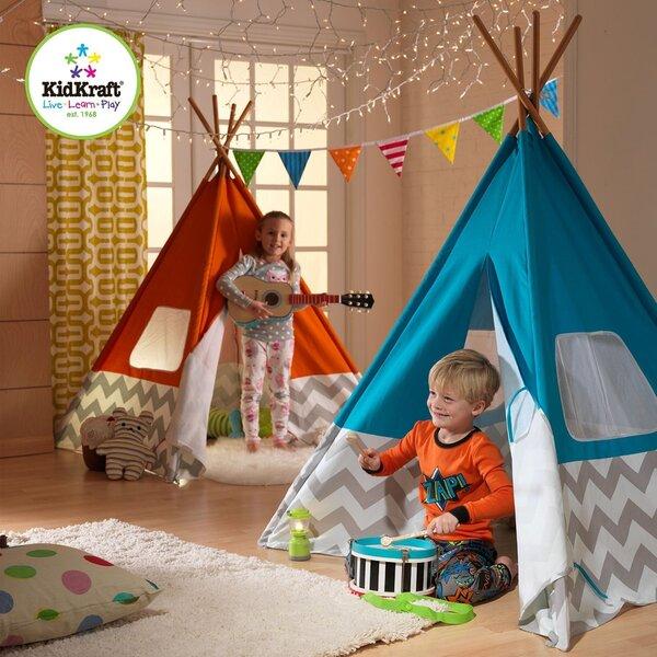Bērnu telts Kidkraft 00223