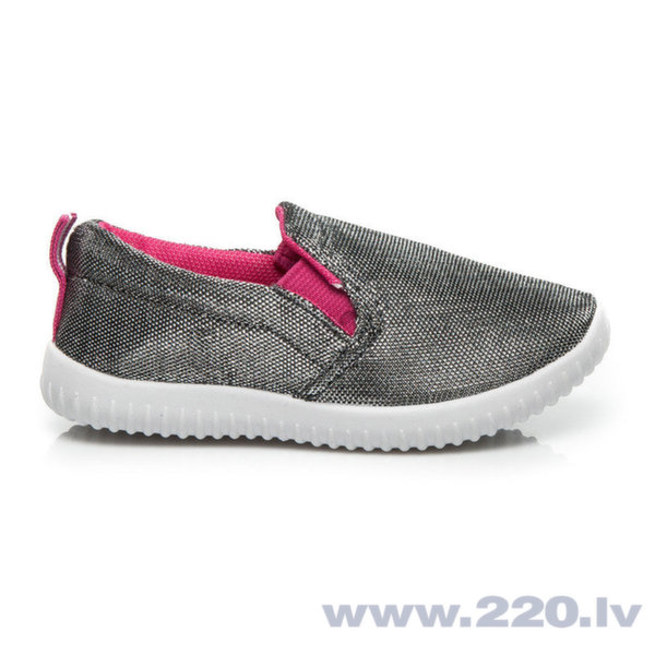 Sporta apavi meitenēm cena un informācija | Bērnu apavi | 220.lv