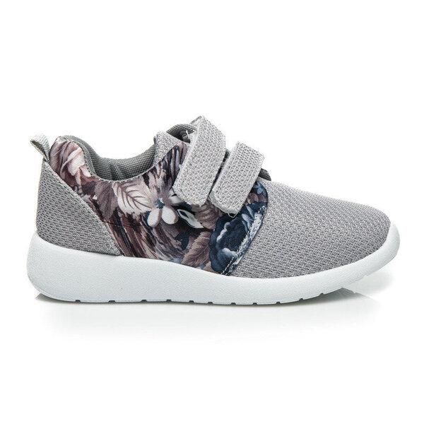 Meiteņu sporta apavi cena un informācija | Bērnu apavi | 220.lv