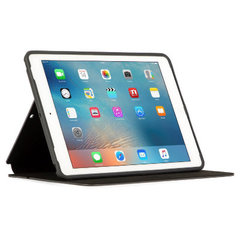 TARGUS CLICK-IN IPAD AIR 3,2,1 BLACK