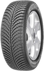 Goodyear Vector 4 Seasons Gen-2 255/55R18 109 V XL SUV
