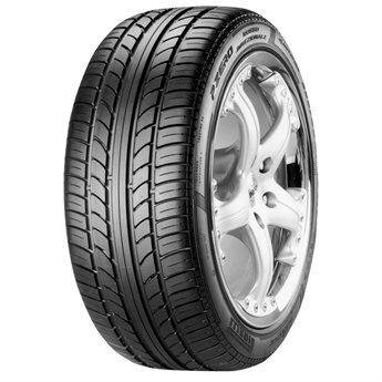 Pirelli P ZERO ROSSO DIREZIONALE 245/45R18 96 Y cena un informācija | Vasaras riepas | 220.lv