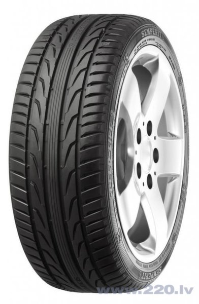 Semperit Speed-Life 2 185/80R14C 102 Q