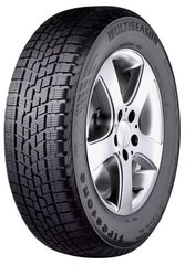 Firestone MultiSeason 185/55R15 82 H