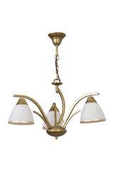 Piekaramā lampa Emibig Tribal 3
