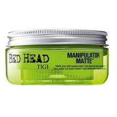 Pasta Tigi Bed Head Manipulator Matte 57,5g