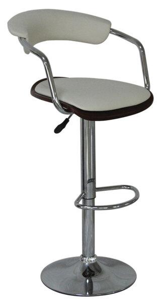 2 bāru kreslu komplekts C-973 cena un informācija | Krēsli | 220.lv