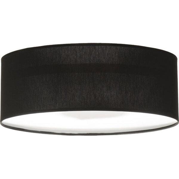 Piekaramais griestu gaismeklis DRAVA cena un informācija | Griestu lampas | 220.lv