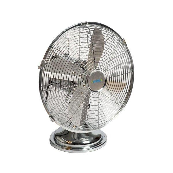 Ventilators Volteno cena un informācija | Ventilatori | 220.lv