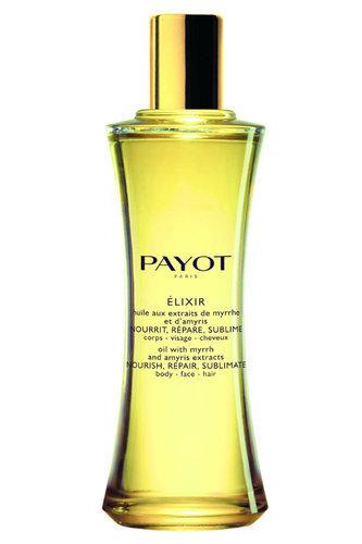 Eļļa Payot Elixir 100ml cena un informācija | Krēmi un losjoni | 220.lv