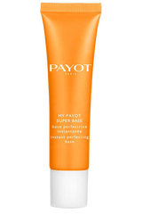 Make-up bāze Payot Super Base 30 ml
