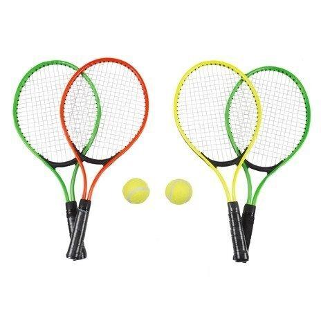 Āra tenisa komplekts cena un informācija | Teniss | 220.lv