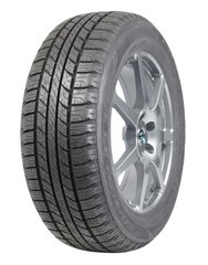 Goodyear Wrangler HP All Weather 255/65R17 110 T XL