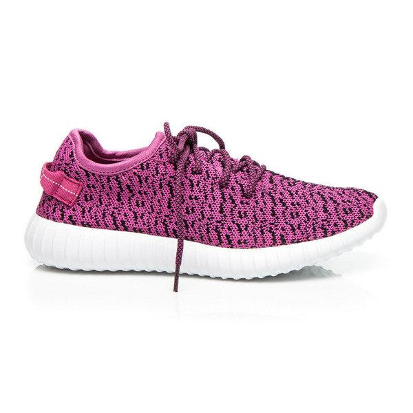 Sieviešu sporta apavi cena un informācija | Sporta apavi, kedas | 220.lv