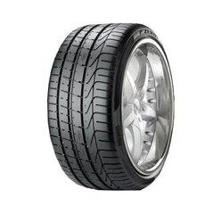 Pirelli P Zero Hero 325/30R21 108 Y