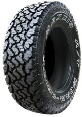 Maxxis AT-980E 316/80R15 113 Q