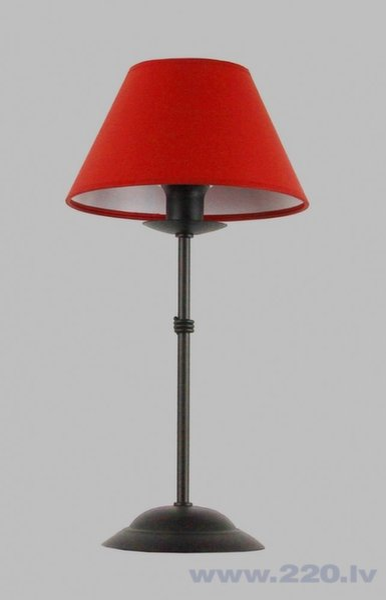 Galda lampa TAZO cena un informācija | Galda lampas | 220.lv