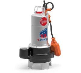 Sūknis netīram ūdenim VXM8/35-N cena un informācija | Ūdens sūkņi netīram ūdenim | 220.lv