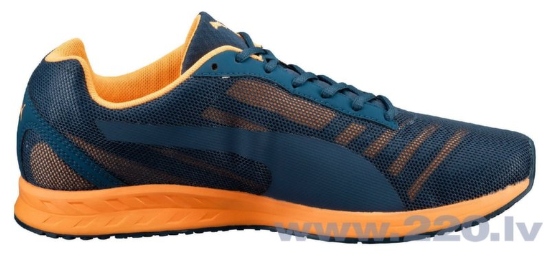 Vīriešu sporta apavi Puma cena un informācija | Sporta apavi, kedas | 220.lv