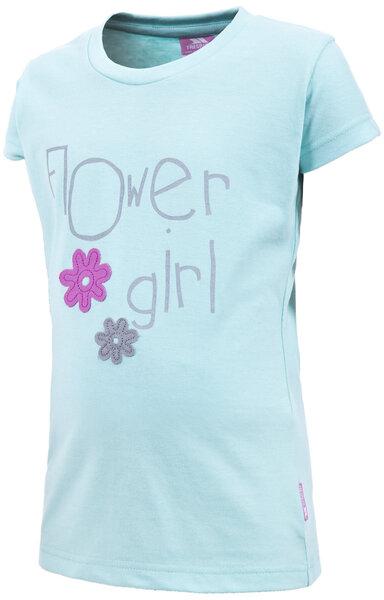 T-krekls Trespass Fruity cena un informācija | Apģērbs meitenēm | 220.lv