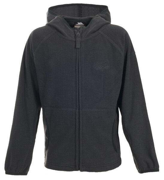 Jaka Trespass Rylan cena un informācija | Apģērbs zēniem | 220.lv
