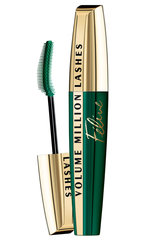 Skropstu tuša L´Oreal Paris Mascara Volume Million Lashes Féline