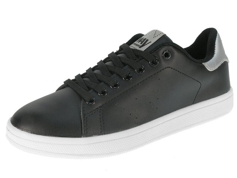 Sieviešu sporta apavi Beppi cena un informācija | Sporta apavi, kedas | 220.lv