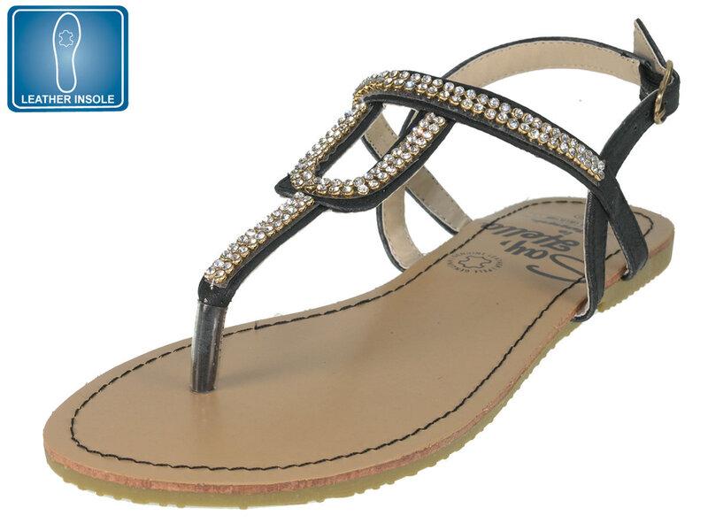 Sieviešu sandales Beppi cena un informācija | Kurpes, sandales | 220.lv
