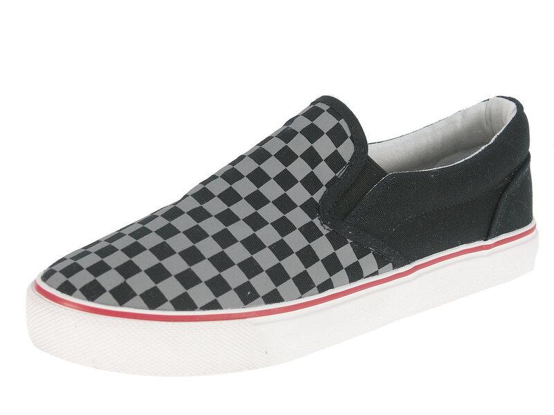 Vīriešu sporta apavi Beppi cena un informācija | Sporta apavi, kedas | 220.lv
