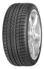Goodyear EAGLE F1 ASYMMETRIC SUV 255/50R19 107 W XL ROF *